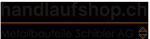 Handlauf Shop Logo